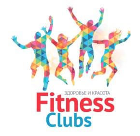 fitnessclubs.ua