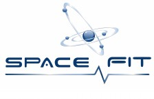 ������ �Space-Fit�