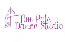 Фитнес-студия «Tim Pole Dance Studio»