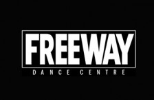 Школа танцев «Freeway Dance centre» (Фривей Дэнс центр)
