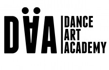 Студия танцев «Dance Art Academy»
