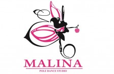 Студия pole dance «El Malina»