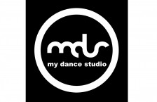 Студия танцев «My Dance Studio» на Шулявке (Май дэнс студио)