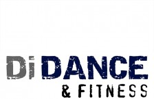 Студия pole dance «Di Dance & Fitness» на Подоле